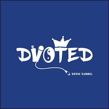 dvoted-logo.jpg
