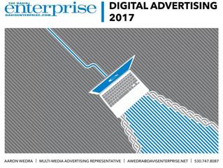 Digital Advertising Guide 2017