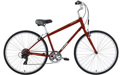 2021-KHS-Bicycles-Eastwood-Mens-Brillian