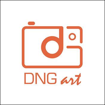 dng-3.jpg