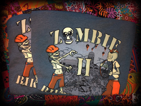 Zombie Bike Ride T-shirt-DARK.jpg