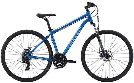 2021-KHS-Bicycles-UltraSport-1-Mens-Matt