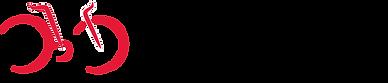 Freewheeler Logo.png