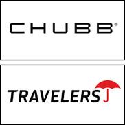 Chubb Travelers.jpg