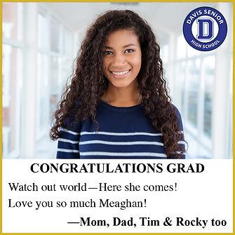 Graduation Greeting Example.jpg