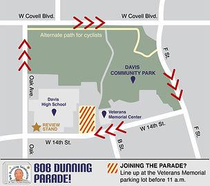 Bob Dunning Parade Map.jpg