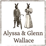 Alyssa and Glenn Wallace logo.jpg
