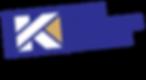 KleinHardwoodFlooring-LOGO-02.png
