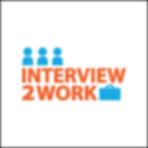 interview-2-work-logo.jpg