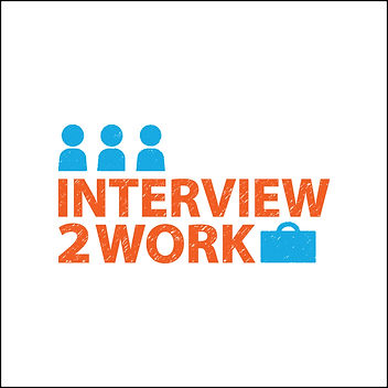 interview-2-work-logo.jpg