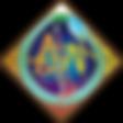 AWBusinessCard-GoldFoil-Mockup-MooPrepar