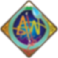 Aaron Wedra Design Crest: Inspired by research into my last name.