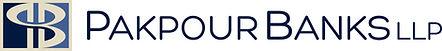 Pakpour Banks LLP Logo.jpg