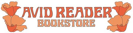 Avid Reader Logo.png