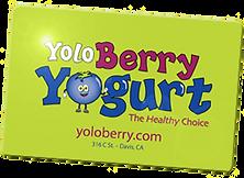 YoloBerry Logo.png