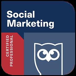 Social Marketing Badge.png