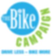 BikeCampaignLogo-Vertical-02.jpg