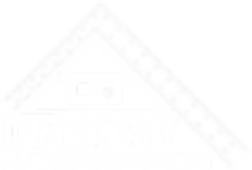 Integrity Logo-FINAL-05.png