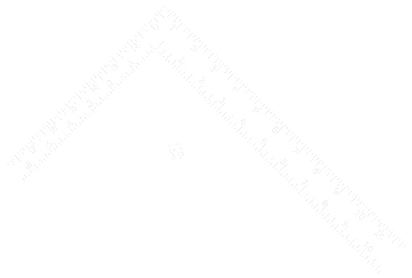 Integrity Logo-FINAL-05.png