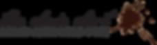 Davis Dirt Logo.png