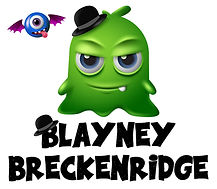 Blayney Breckenridge Logo.jpg