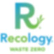 Recology Logo.jpg