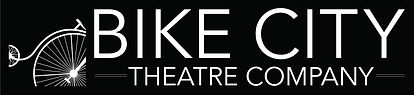Bike City Theatre Company Logo-2020.jpg