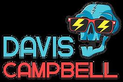 Davis Campbell logo.png