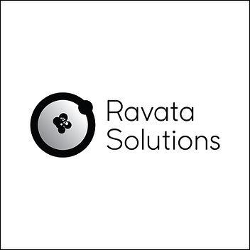 Ravata-Solutions-Logo.jpg