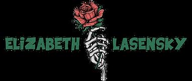 Elizabeth Lasensky  Logo.png