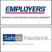 Employers Safeco.jpg