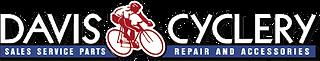 Davis Cyclery Logo.png