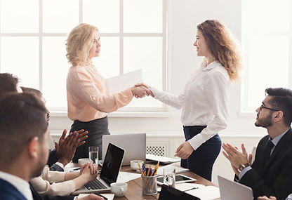 Two Business Women.jpeg