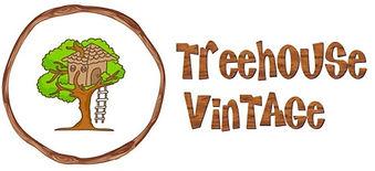 Treehouse Vintage.jpg