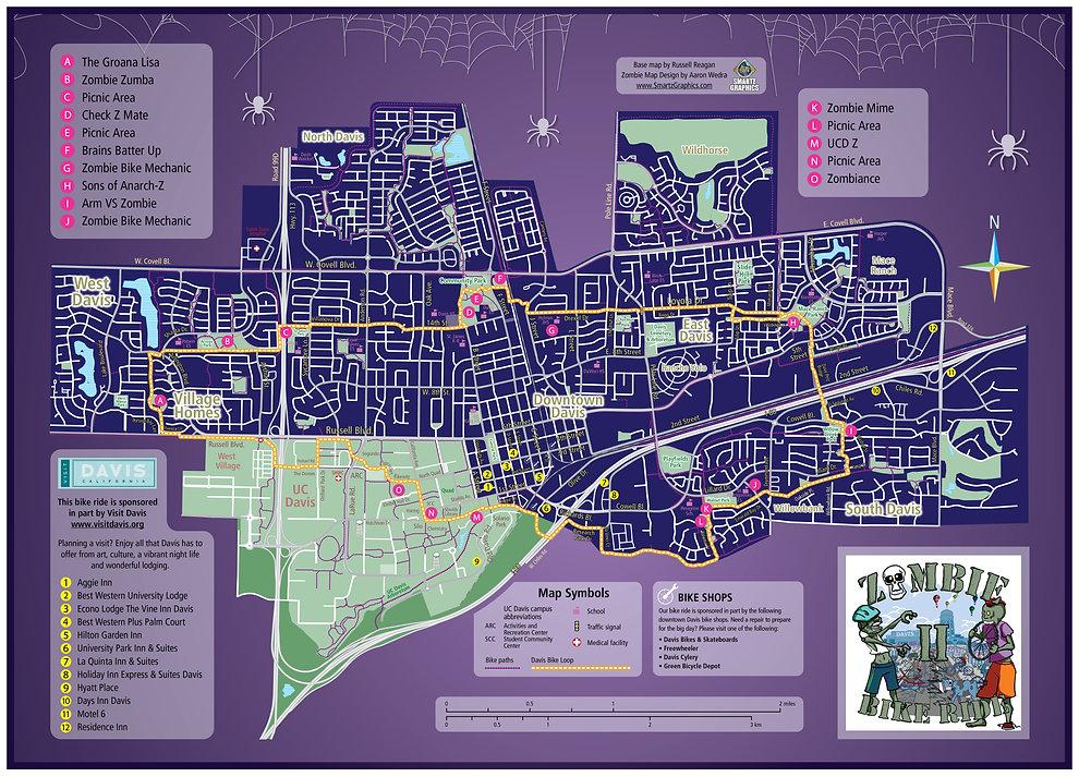Zombie Bike Ride Map-2020-Simplified.jpg