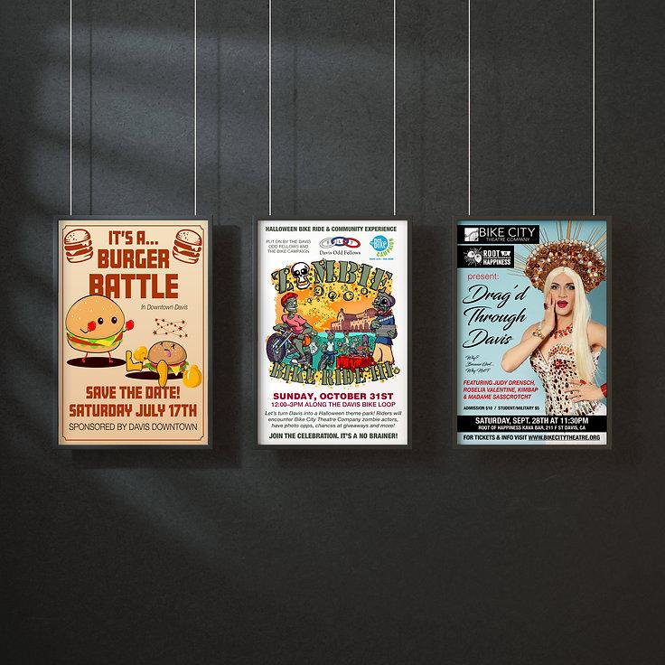 Smartz Website Posters Graphic copy.jpg