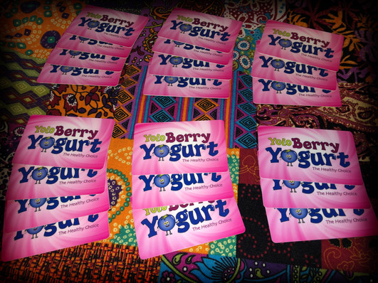 YoloBerry Gift Cards-DARK.jpg