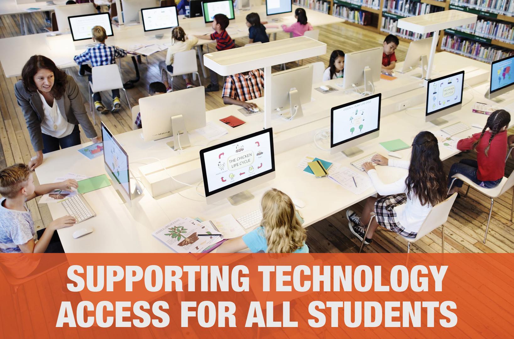 Davis Schools Foundation Slides.jpg