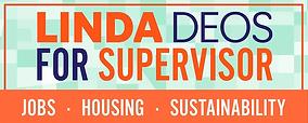 Linda Deos Logo.png