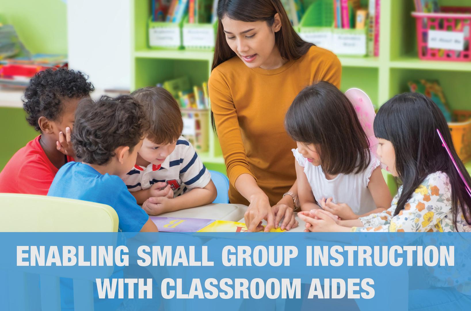 Davis Schools Foundation Slides4.jpg