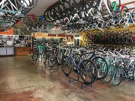 Davis Cyclery-2.jpg