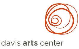 Davis Art Center.jpg