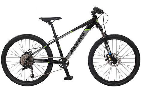 2021-KHS-Bicycles-Alite-24-Boys-Black-10