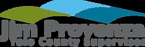 Jim Provenza Logo.png