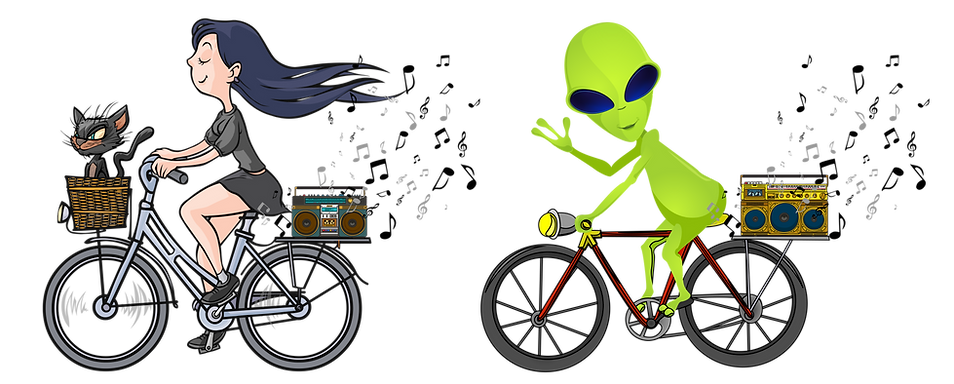 Cyclists with Music-01.png