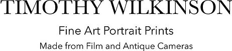 Timothy Wilkinson Photography Logo.jpg