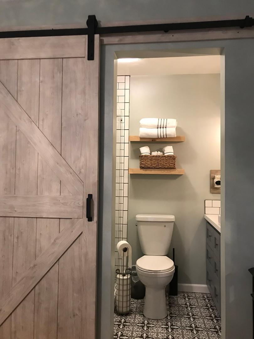 Achterberg Bathroom Remodel.jpeg