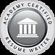 AcademyCertified_web.png