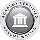 AcademyCertified_web.png