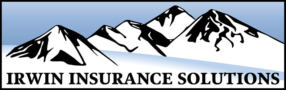 Irwin Insurance Solutions Logo.jpg